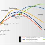 Perusahaan Maju vs Perusahaan Berkembang