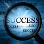 Apa itu Orang Sukses