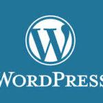 Wordpress Admin Panel error setelah merubah Site Language