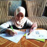 Belajar Online menghabiskan Kuota Internet pt.2