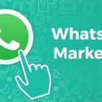 WA Marketing Trik n Tips