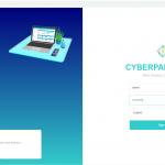 Bagaimana Cara Update Cyber Panel ke Versi Terbaru